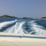 adriatic-sport-boat-rental-001