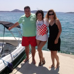 adriatic-sport-boat-rental-002