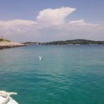 adriatic-sport-boat-rental-003