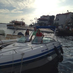 adriatic-sport-boat-rental-005