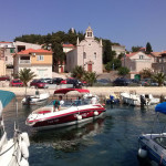 adriatic-sport-boat-rental-007