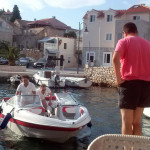 adriatic-sport-boat-rental-008