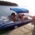 adriatic-sport-boat-rental-009